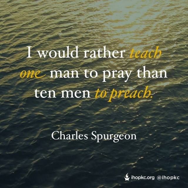 Quotes On Prayer 884 Best Prayer Images On Pinterest  Christian Quotes Words And .
