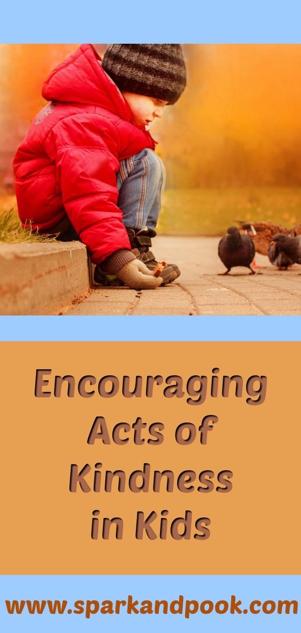 Encouraging Kindness In Kids >> Encourage Acts Of Kindness In Kids For My Kids Kindness