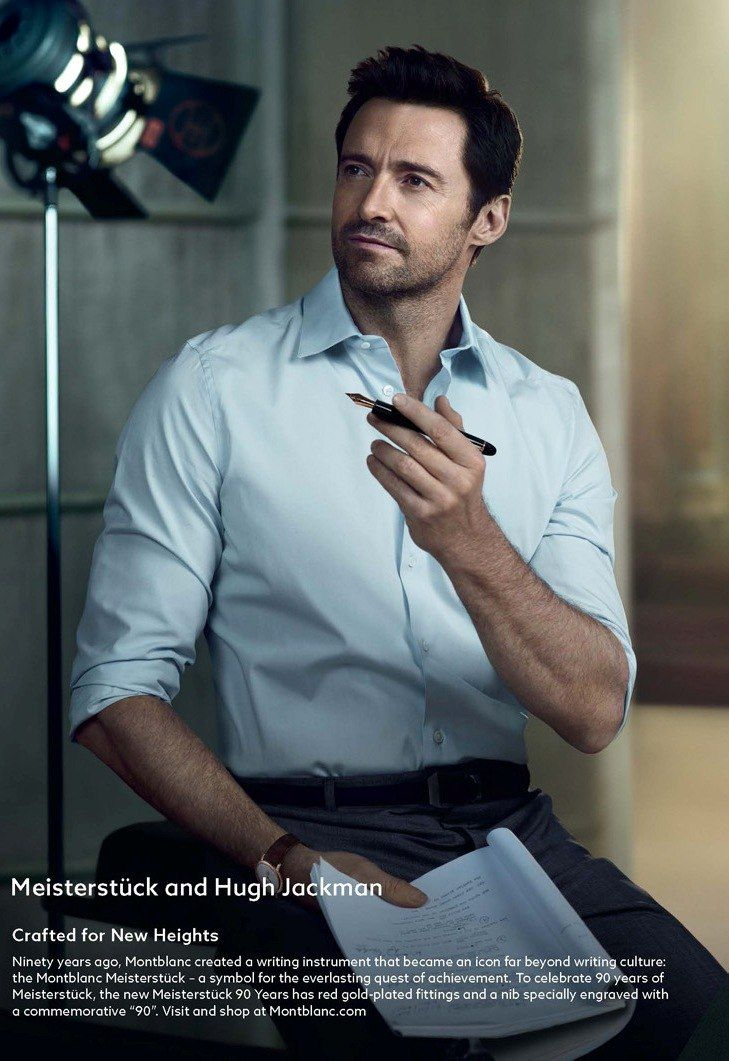 """Hugh Jackman"" photo shooting [ #hughjackman #hugh #superhot #hot #sexy #gratactor #celebrities #Hollywood #actor #supersexy #sexyhugh #arms #body #sexybody #handsome #strong ]"