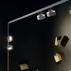 MAX | Stromschienensysteme | Buschfeld Design