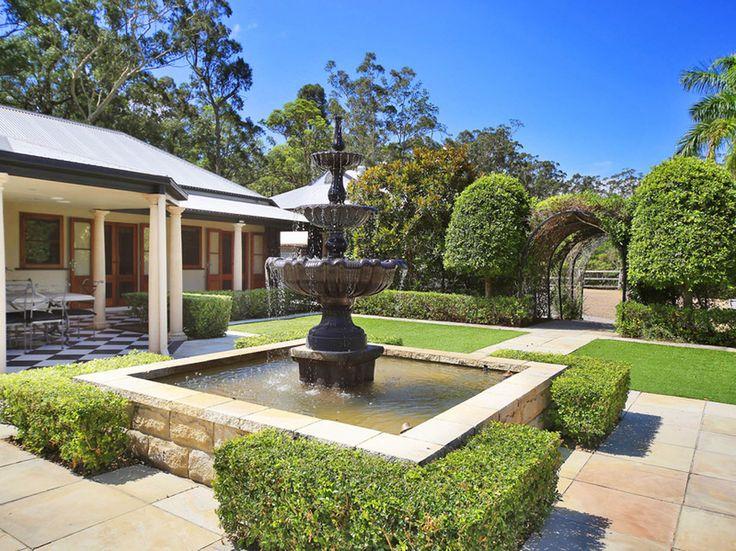 Villa Prestige Properties newest listing in the Noosa Hinterland.