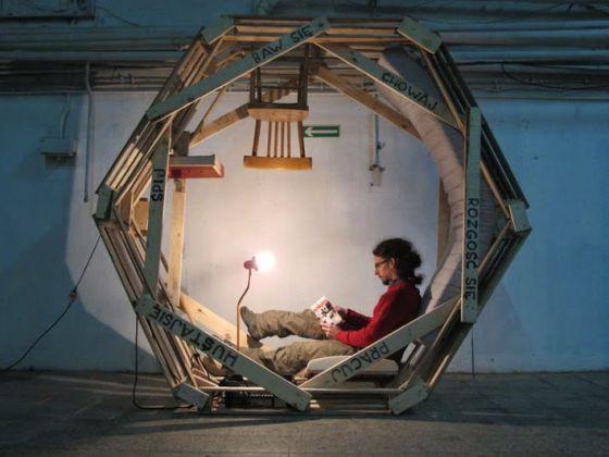 ********  Losillo Arte  ******** ¡¡Date un homenaje con Arte!!:  SOBRE LA TRIPLE R: (restaurar, reutilizar y recic...