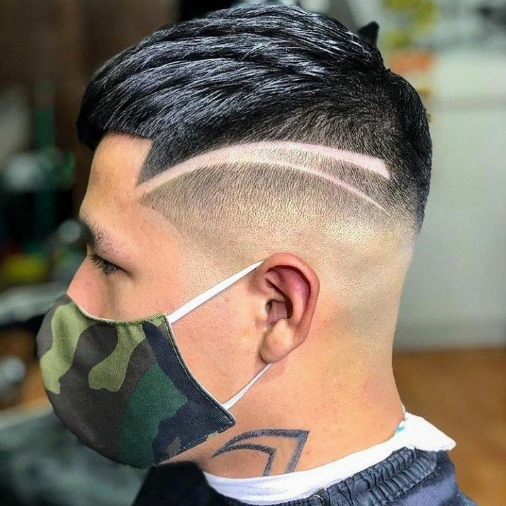 Are You A Student We Can Offer You 6 Months Free Of Amazing Online Offers In 2020 Mens Haircuts Short Best Short Haircuts Haircuts For Men