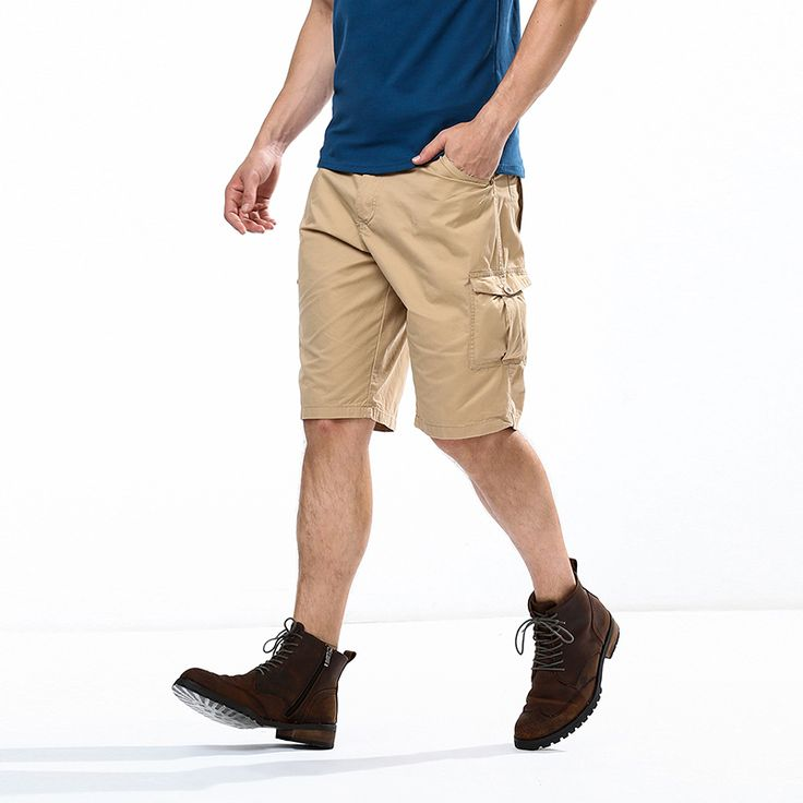 25+ best ideas about Shorts For Men on Pinterest