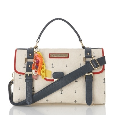 Paul's Boutique | Sacha distressed in anchor beige | Paul's Boutique Official Site