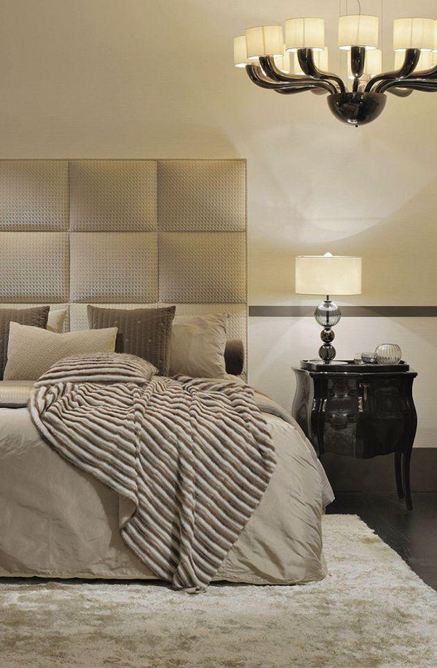 #nightstands #bedroom #luxuryfurniture Read more at: http://losangeleshomes.eu/home-in-la/top-15-modern-nightstands-for-luxury-homes/