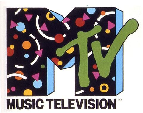 MTV.  I obsessively recorded videos on the VHS, replayed videos over and over, learning the choreography...sweet and ackward memories!