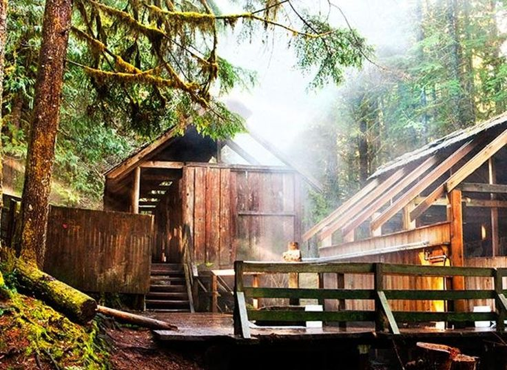 40 Best Images About Portlandia On Pinterest Hiking Trails Oregon And Things To Do In