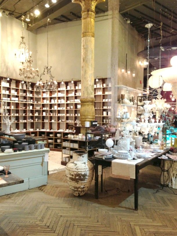 83 Best Retail Areas Images On Pinterest Glass Display