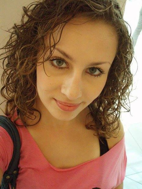 Joyce , 28, Los Angeles   Ilikeyou - Møte, nettprat, stevnemøte