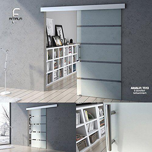 ber ideen zu glasschiebet r auf pinterest esg sicherheitsglas zimmert ren und. Black Bedroom Furniture Sets. Home Design Ideas