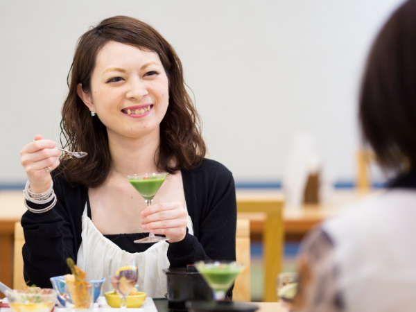 日本料理熊野灘で和食会席をどうぞ