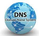 Réglages DNS dans Firefox pour aller plus vite