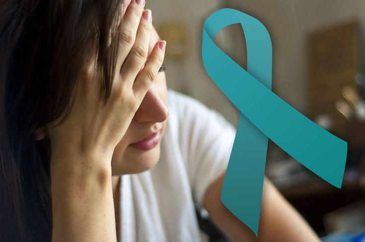 What do we really know about ovarian cancer risk and the 'gene mutations' considered largely responsible for increasing it? The answer is quite surprising and opens up the possibility for a radical change in how we diagnosis and treat the most lethal gynecological cancer in existence.