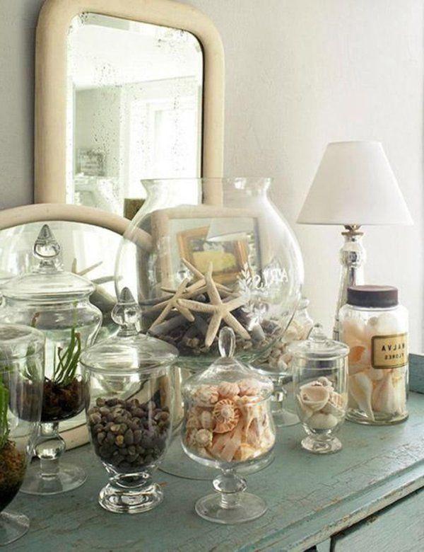 Les 25 meilleures idées de la catégorie Décoration de salle de ...