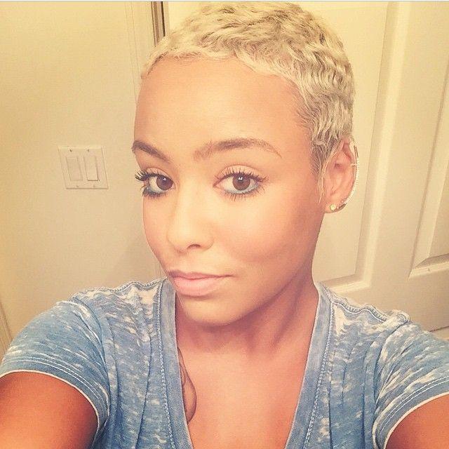 babe short hair selfie best 25 blonde selfies ideas on pinterest blonde beauty