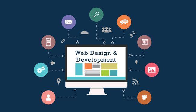 #Top_Web_Design_Companies_London #Custom_Web_Development_London #Web_Development_London #Web_Development_UK #Web_Development_Agency_London #Web_Development_Agency_Manchester #Website_Development_Company_London #Web_Design_Agency_UK #Web_Design_Agencies_London #Web_Design_Company_London #Best_Web_Design_Company_London #Cheap_Web_Design_London