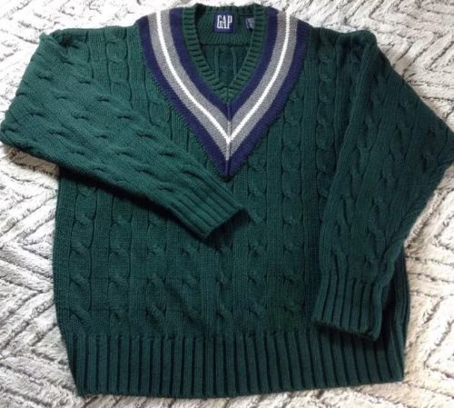 15 best Mens Sweaters, Pullovers and Hoodies images on Pinterest ...