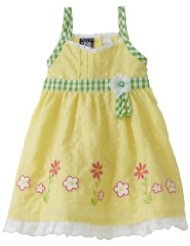 So La Vita Girls 4-6x Flower Embroidery Dress  Clothing - Up to 40 Off Dresses - End promotion Mar 21, 2012 http://www.amazon.com/l/4642811011/?_encoding=UTF8=toy.model.collection.hobby-20=ur2=1789=9325 $19.99