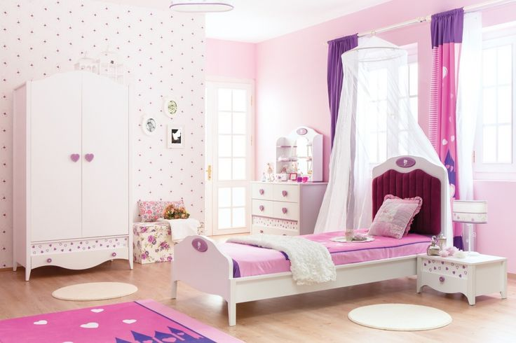 cheap childrens furniture sets bedroom - interior bedroom design furniture Check more at http://thaddaeustimothy.com/cheap-childrens-furniture-sets-bedroom-interior-bedroom-design-furniture/