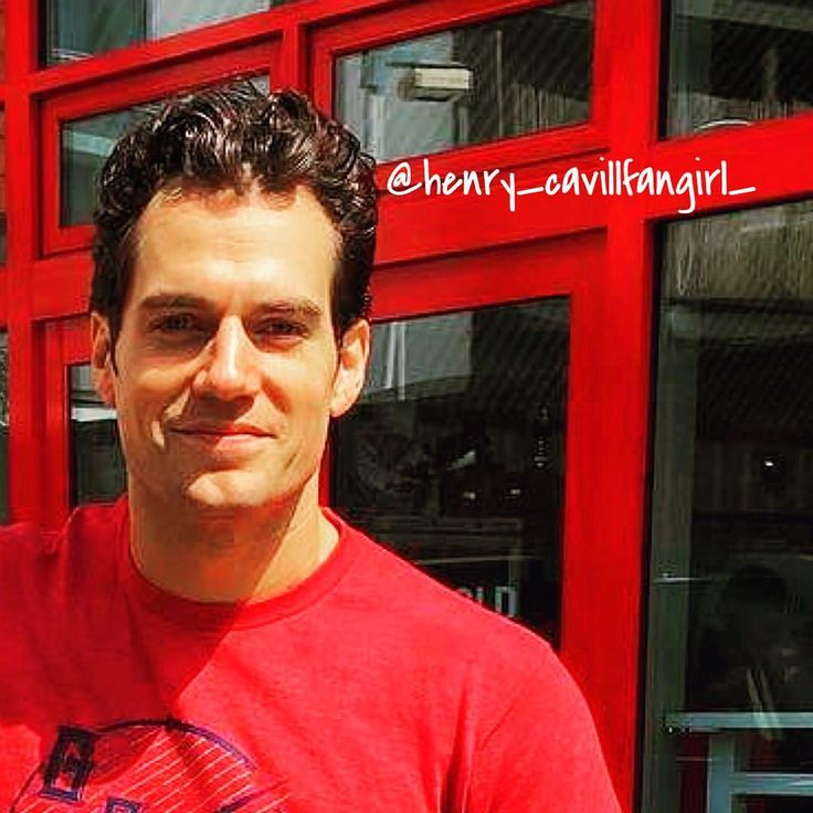 Man Candy Monday 2 Casting Heroes: 25+ Best Ideas About Henry Cavill On Pinterest