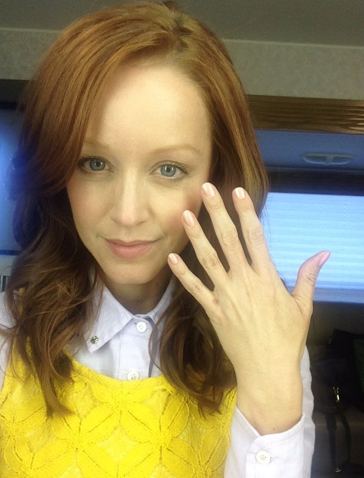 Lindy Booth (@LindyBooth) | Twitter