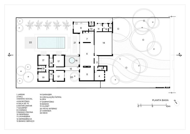 Galeria de Casa Viva / Lineastudio Arquiteturas - 31
