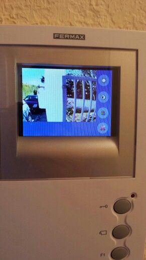 Monitor Loft Duox