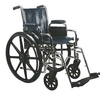Best 25 Narrow Wheelchair Ideas On Pinterest