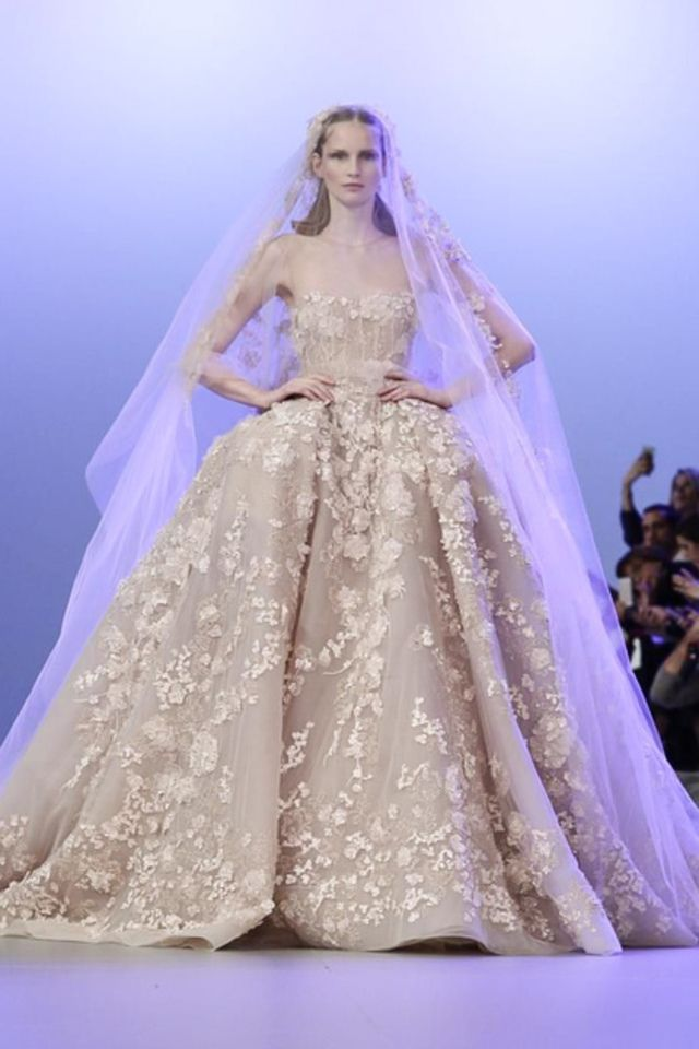 .tentazionedonna.it/abiti-da-sposa-haute-couture-parigi-2014/ #sposa ...