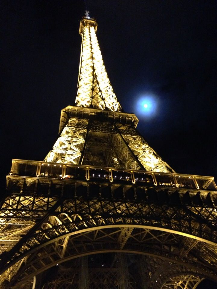 58 Best Adidas Top Ten Images On Pinterest: 17 Best Ideas About 58 Tour Eiffel On Pinterest