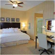 "Rest your head for a night of sweet dreams at the Homewood Suites Newtown, an all suites hotel in Bucks County. This photo is part of the Visit Bucks County ""Repin It To Win It Contest."" Repin this photo until May 1, 2012 to win an overnight stay at the Homewood Suites Newtown."