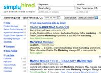 How to Search for a Temporary Job