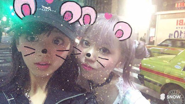 瑠奈ちゃんとバッタリ! #バッタ #カマキリ #ムシキング