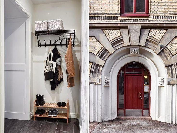 Inspiraci n deco c mo decorar tu primera vivienda a for Como decorar una vivienda