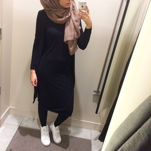 17 Best Images About Hijab On Pinterest Istanbul A Way Of Life And Crepe Top