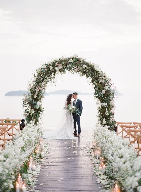 phuket-thailand-wedding-photographer_0084