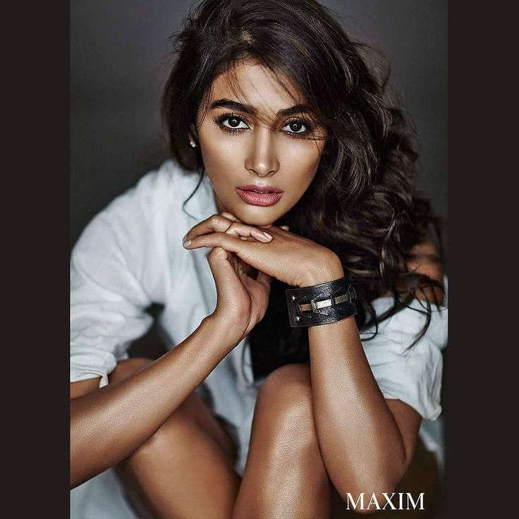 The latest photoshoot of Pooja Hegde for the Maxim India magazine. @filmywave  #PoojaHegde #Maxim #MaximIndia #magazinecover #bollywoodmagazines #celebritymagazine #magazine #magazineshoot #covershoot #celebrity #photoshoot #bollywood #actress #bollywoodactress #covergirl #glamour #glamourous #fashion #instafashion #bollywoodfashion #fashionista #bollywoodstyle #star #beauty #hot #sexy #instalike #instacomment #filmywave