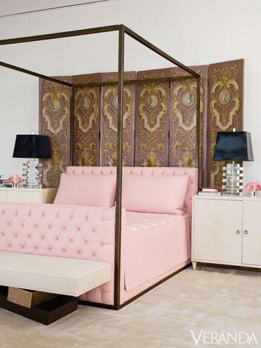 die 67 besten bilder zu i like pink auf pinterest | schwarz-rosa ... - Schwarz Rosa Schlafzimmer