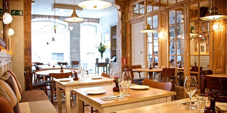 Del 17 al 30 de de Octubre el restaurante Bar Galleta y la casa de cervezas Brabante se unen para ofrecer una combinación de menús maridaje muy especiales.