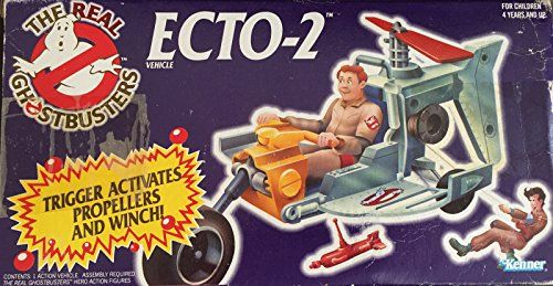 The Real Ghostbusters ECTO-2 Original 1986 Kenner https://www.amazon.co.uk/dp/B00BVYG2LU/ref=cm_sw_r_pi_dp_x_avb.zb67XJ55C