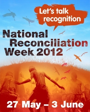 We are in the middle of the National Reconciliation Week (Australia). Let's celebrates the rich #cultural #heritage of Australia's #Aborigines, and aims to continue reconciliatory efforts. For more info visit www.reconciliation.org.au & full notice at https://www.publicnoticeonline.com/notice.php?nid=1869#