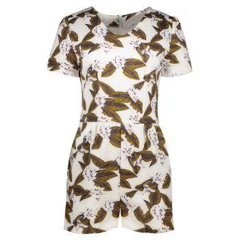 Jumpsuits Cheap For Women Fashion Online Sale | DressLily.com Page 3