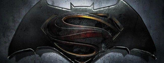 Découvrez un mini-reportage sur le tournage de Batman V Superman avec des fans français à Chicago.