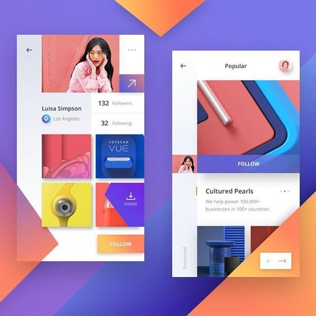 Logo Inspiration Hire Top Quality Creatives To Grow Your Business At Twine Twine Can Help You Get A Web Design Mobile Web Design Web Inspiration App Design