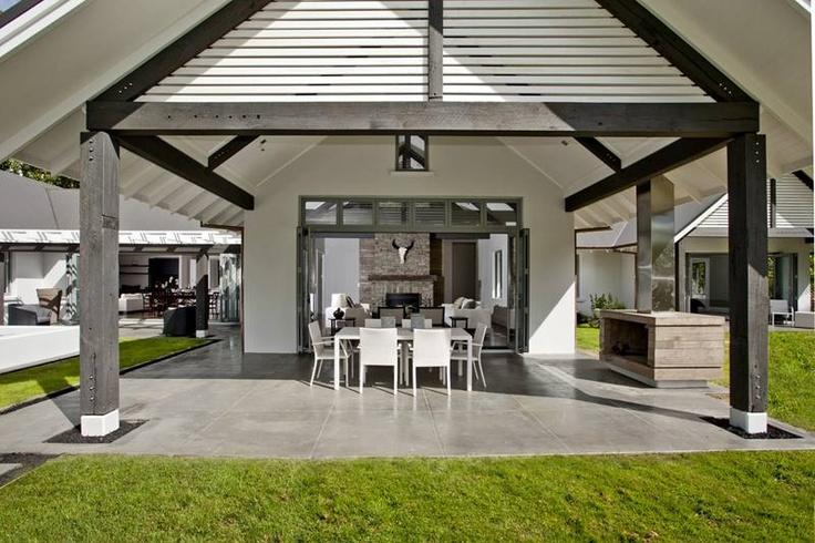Impressive Lifestyle Lodge   Trade Me Property