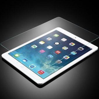 รีวิว สินค้า ฟิล์มกระจกกันรอยนิรภัย สำหรับ iPad 2 3 4 2.5 C 0.44mm ★ คุ้มค่าเมื่อซื้อ ฟิล์มกระจกกันรอยนิรภัย สำหรับ iPad 2 3 4 2.5 C 0.44mm เช็คราคาได้ที่นี่ | shopฟิล์มกระจกกันรอยนิรภัย สำหรับ iPad 2 3 4 2.5 C 0.44mm  ข้อมูลเพิ่มเติม : http://product.animechat.us/8aBxA    คุณกำลังต้องการ ฟิล์มกระจกกันรอยนิรภัย สำหรับ iPad 2 3 4 2.5 C 0.44mm เพื่อช่วยแก้ไขปัญหา อยูใช่หรือไม่ ถ้าใช่คุณมาถูกที่แล้ว เรามีการแนะนำสินค้า พร้อมแนะแหล่งซื้อ ฟิล์มกระจกกันรอยนิรภัย สำหรับ iPad 2 3 4 2.5 C 0.44mm…