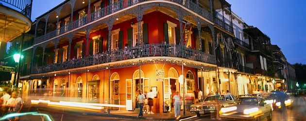 Best 41 louisiana for kids images on pinterest travel for Best things to do in french quarter