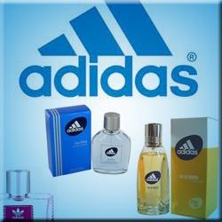 Parfum Original: Sejarah dan Koleksi Parfum Adidas