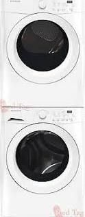 stackable washer and dryer - Google Search